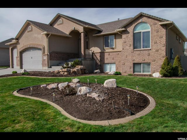 Single Family for Sale at 620 W 3600 S Riverdale, Utah 84405 United States