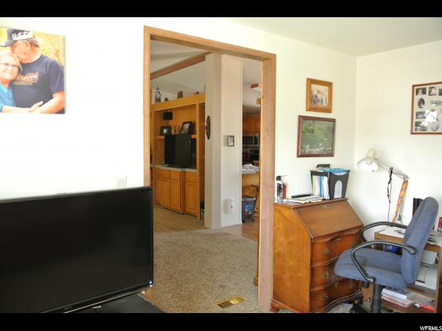 Paris, ID 83261 - MLS #: 1441437