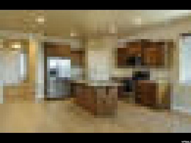 Additional photo for property listing at 3444 W 120 N 3444 W 120 N Unit: 23 Hurricane, 犹他州 84737 美国