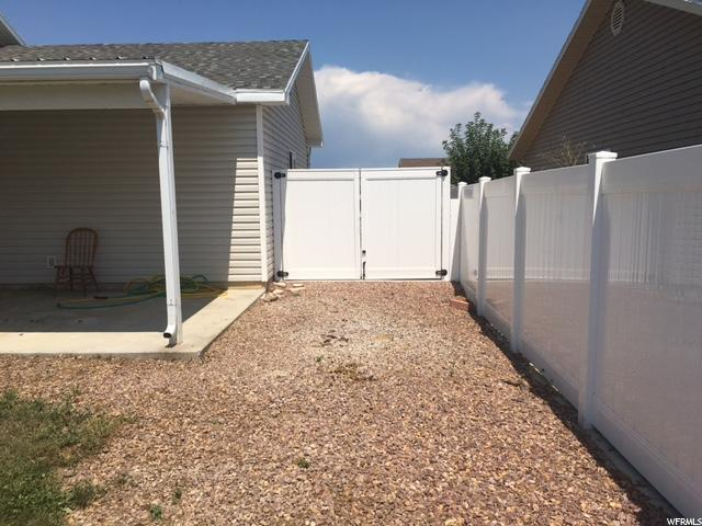 2355 W 600 Unit 32 Maeser, UT 84078 - MLS #: 1441461