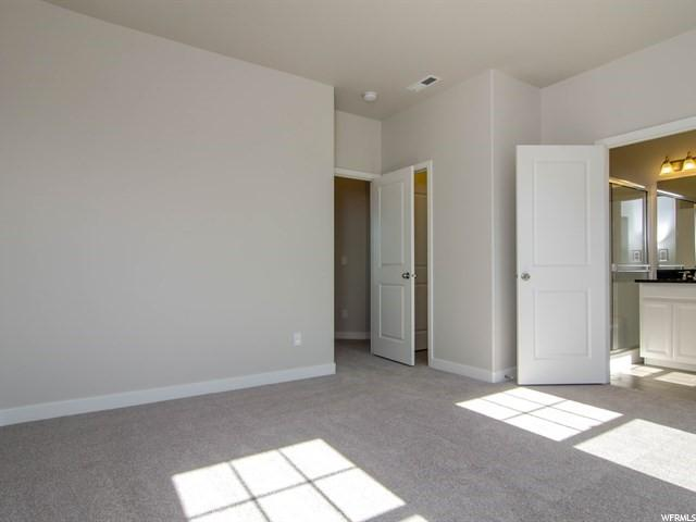 10693 S SWITCHBACK DR Unit 351 South Jordan, UT 84009 - MLS #: 1441471
