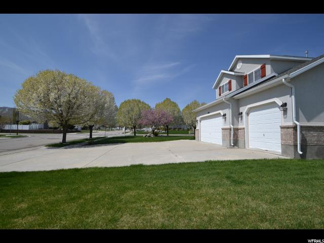 Additional photo for property listing at 3988 W RED TAIL Drive  Riverton, Utah 84065 United States