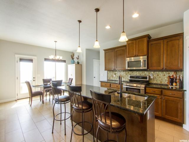Additional photo for property listing at 695 W 4200 N 695 W 4200 N Pleasant View, Utah 84414 United States