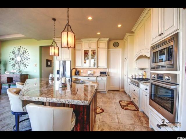 Additional photo for property listing at 3353 S DESERT HOLLOW Lane  Hurricane, 犹他州 84737 美国