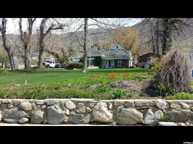 Land for Sale at 2026 N MAIN Centerville, Utah 84014 United States