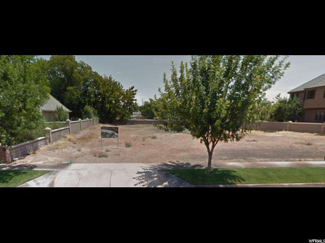 Additional photo for property listing at 868 N RIVERWOOD 868 N RIVERWOOD Santa Clara, Utah 84765 États-Unis