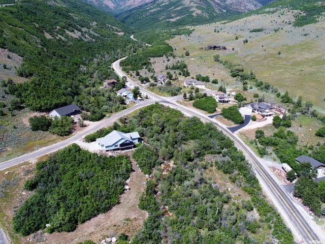 Additional photo for property listing at 4427 N POWDER MOUNTAIN Road  Eden, Utah 84310 United States