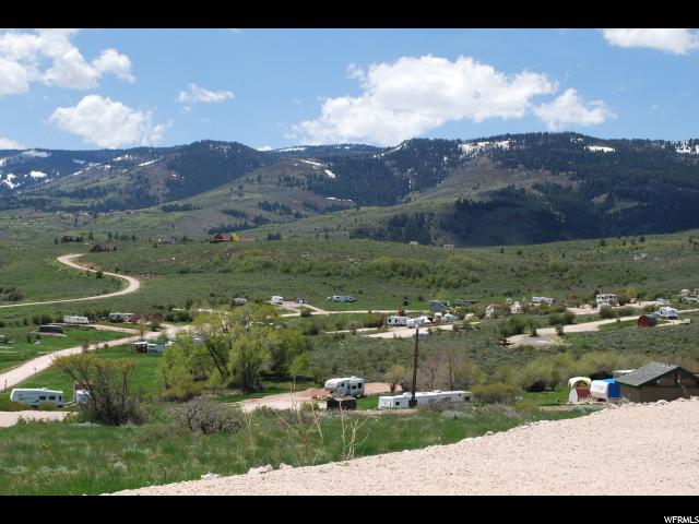 Land for Sale at 72 SUNFLOWER Circle 72 SUNFLOWER Circle Fish Haven, Idaho 83287 United States