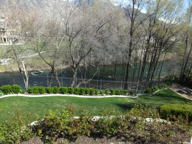 Additional photo for property listing at 621 S RIVER BREEZE Drive  Orem, Utah 84097 United States