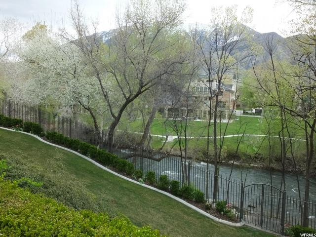 621 S RIVER BREEZE DR. Orem, UT 84097 - MLS #: 1441612