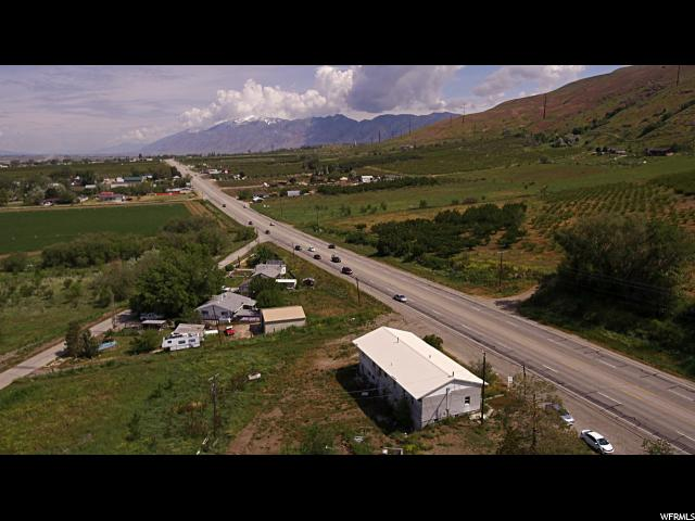 3820 S HWY 89 Perry, UT 84302 - MLS #: 1441639