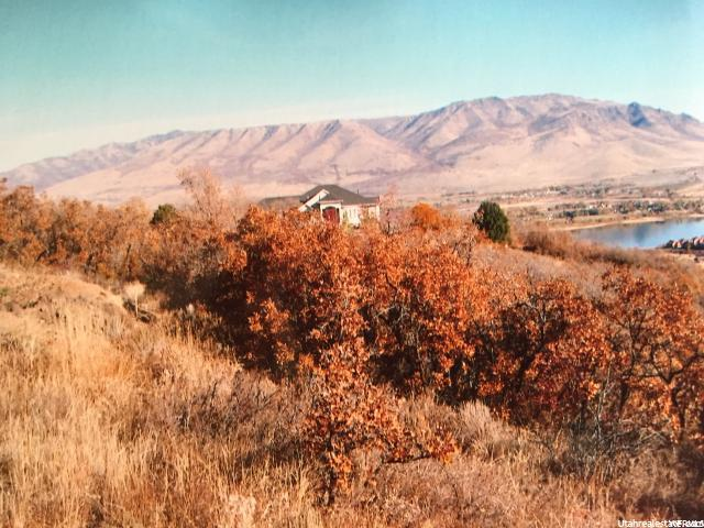 Additional photo for property listing at 1 OLD SNOW BASIN Road  Huntsville, Utah 84317 Estados Unidos