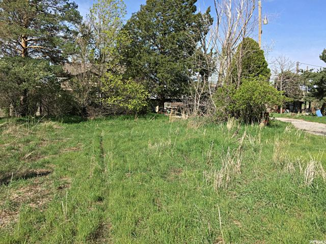 Additional photo for property listing at 3870 S HWY 89 W 3870 S HWY 89 W Perry, Utah 84302 United States
