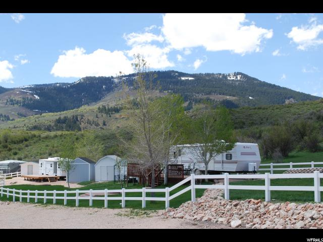 13 SEGO CIR Fish Haven, ID 83287 - MLS #: 1441656