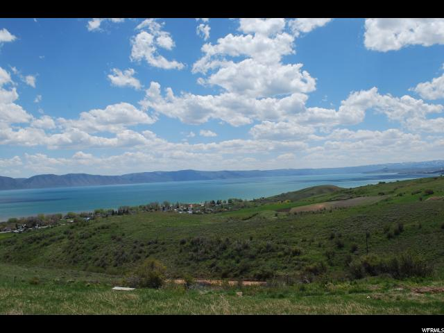 884 BEAR LAKE LN Fish Haven, ID 83287 - MLS #: 1441665
