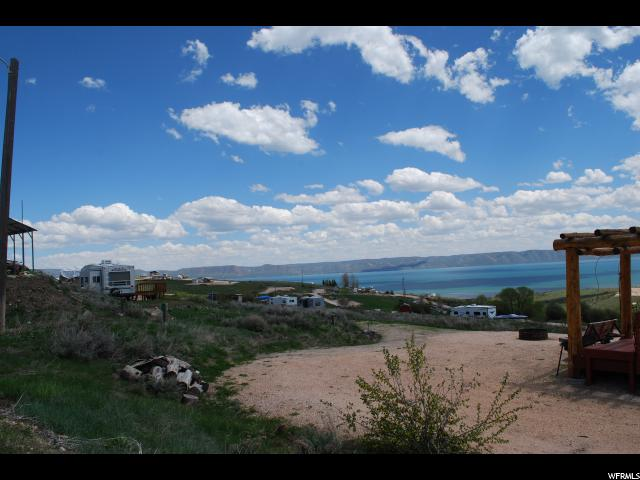 Additional photo for property listing at 884 BEAR LAKE Lane 884 BEAR LAKE Lane Fish Haven, Айдахо 83287 Соединенные Штаты