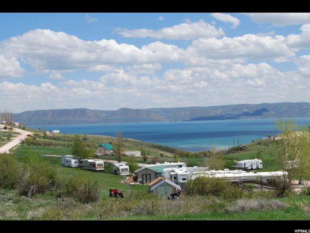 215 BEAR LAKE LN Fish Haven, ID 83287 - MLS #: 1441687