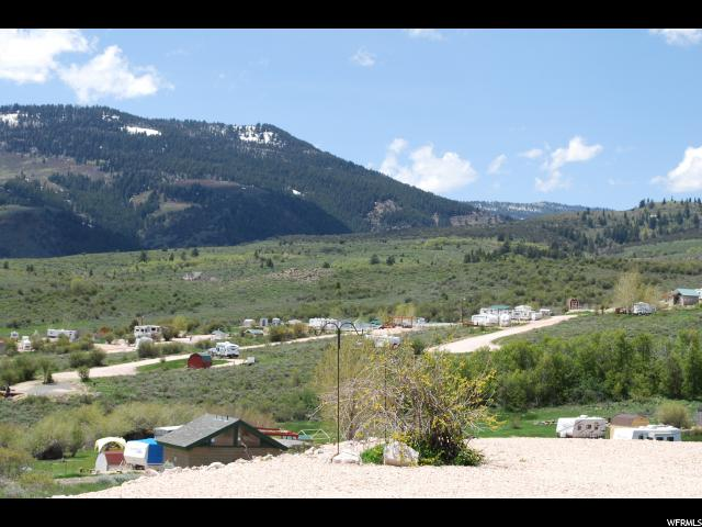 Additional photo for property listing at 215 BEAR LAKE Lane 215 BEAR LAKE Lane Fish Haven, Idaho 83287 Estados Unidos