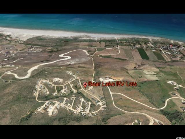 41 MALLOW CIR Fish Haven, ID 83287 - MLS #: 1441698