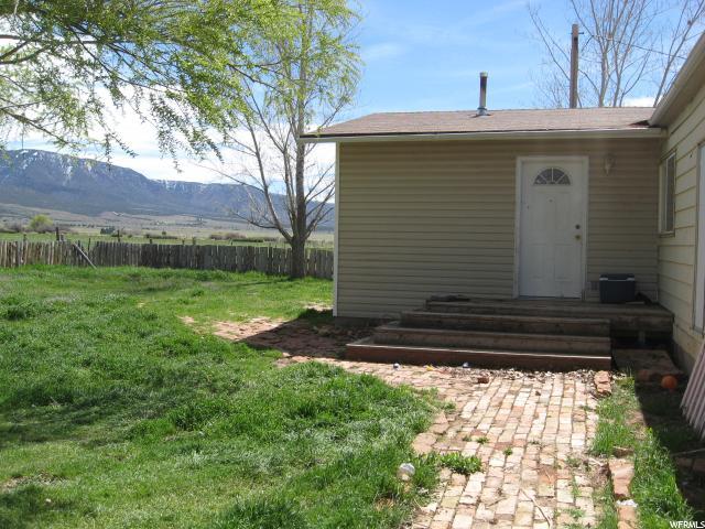 145 S 200 Meadow, UT 84644 - MLS #: 1441730