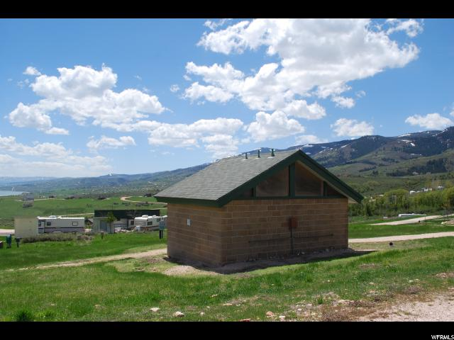 967 BEAR LAKE LN Fish Haven, ID 83287 - MLS #: 1441739