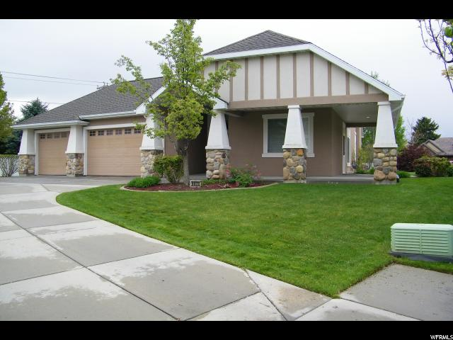 9973 S GATHERING PL, South Jordan UT 84095