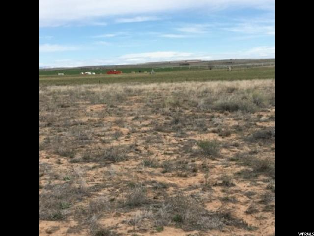 Additional photo for property listing at 10189 S HIGHWAY 88 10189 S HIGHWAY 88 Randlett, Utah 84063 United States