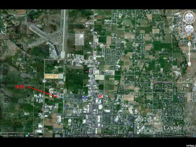 674 W 1725 Logan, UT 84321 - MLS #: 1441834