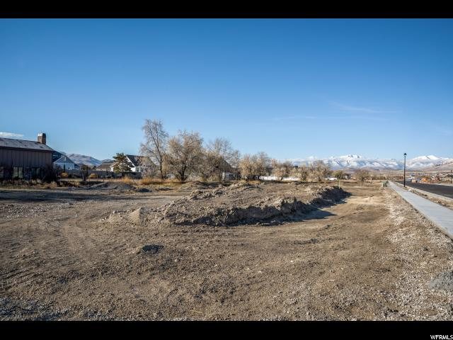 1733 W TIMP MEADOWS DR Lehi, UT 84043 - MLS #: 1441840