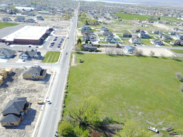 1837 W TIME MEADOWS DR Lehi, UT 84043 - MLS #: 1441849