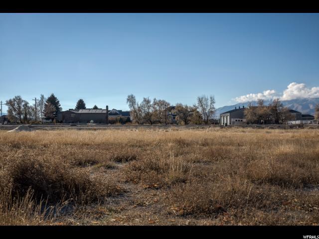 1744 W TIMP MEADOW DR Lehi, UT 84043 - MLS #: 1441854