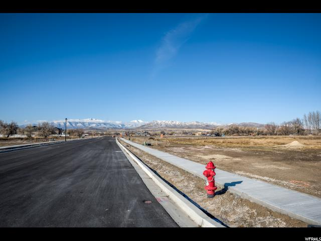 1766 W TIMP MEADOWS DR Lehi, UT 84043 - MLS #: 1441855