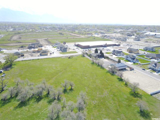 1722 W TIMP MEADOWS DR Lehi, UT 84043 - MLS #: 1441856