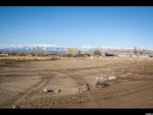 1853 W INDIAN SPRINGS LOOP Lehi, UT 84043 - MLS #: 1441876