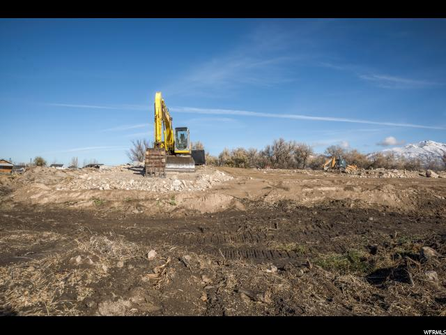 1881 W INDIAN SPRINGS LOOP Lehi, UT 84043 - MLS #: 1441877