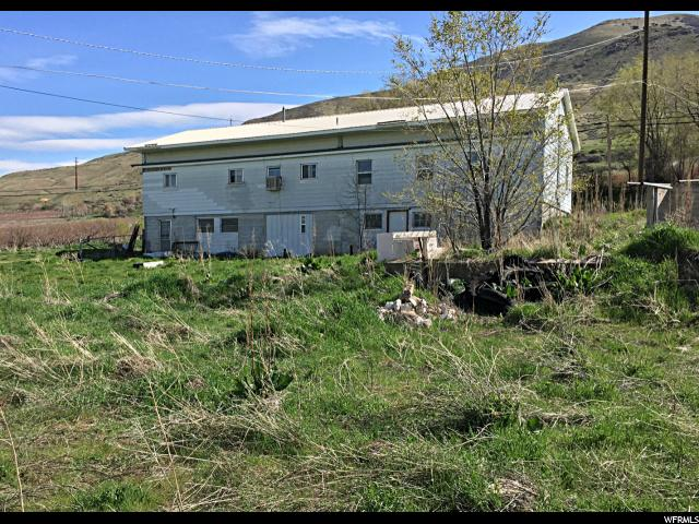 3820 S HWY 89 Perry, UT 84302 - MLS #: 1441930