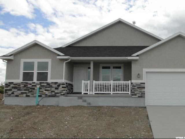 Additional photo for property listing at 921 W SUNDOWN Lane 921 W SUNDOWN Lane Tooele, Utah 84074 United States