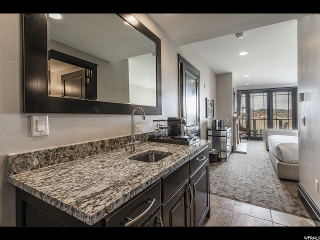 Additional photo for property listing at 2100 W FROSTWOOD Boulevard 2100 W FROSTWOOD Boulevard Unit: 4172 Park City, Юта 84098 Соединенные Штаты