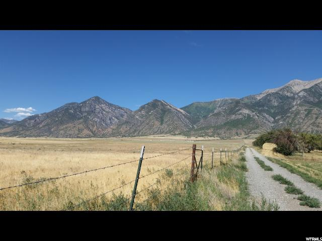 Farm / Ranch / Plantation for Rent at XB00-1653-1, XB00-1653-1 Mona, Utah 84645 United States