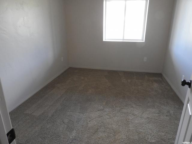 Additional photo for property listing at 15900 N 11080 E 15900 N 11080 E Mount Pleasant, Utah 84647 United States