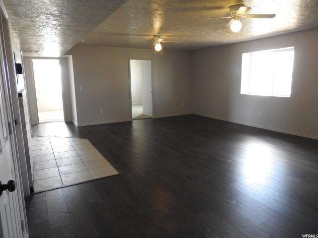 Additional photo for property listing at 15900 N 11080 E 15900 N 11080 E Mount Pleasant, Utah 84647 Estados Unidos