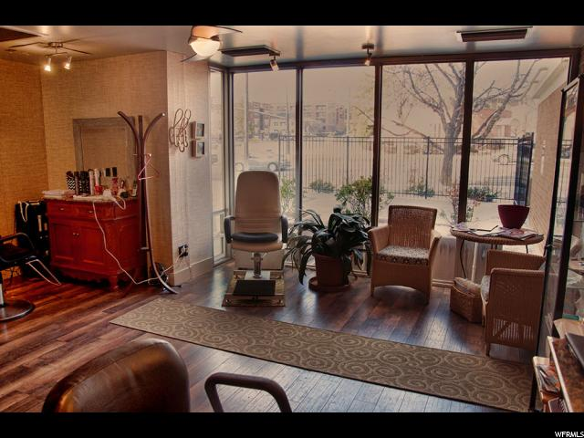 710 E 200 Salt Lake City, UT 84102 - MLS #: 1442274