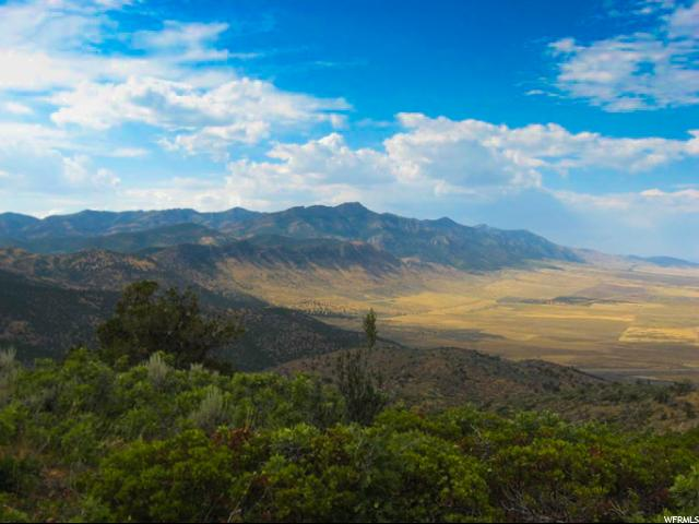 Land for Sale at 12605 SCIPIO FRONTAGE Road Scipio, Utah 84656 United States