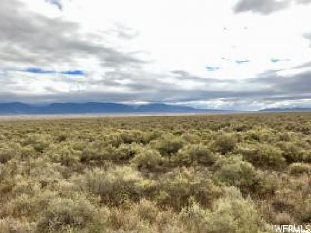 SEE DIRECTIONS Rush Valley, UT 84069 - MLS #: 1442280