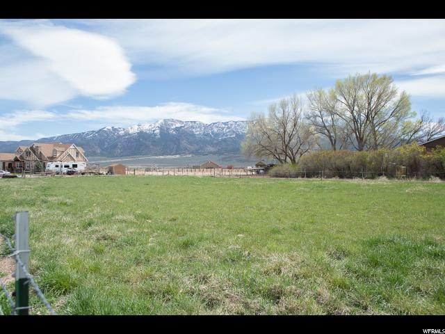 Land for Sale at 46 E 290 N Central Valley, Utah 84754 United States