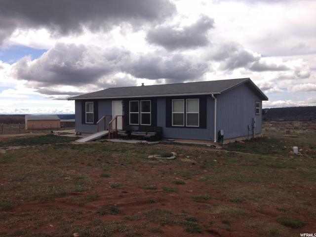 Single Family للـ Sale في 42 E DEER CREEK Road La Sal, Utah 84530 United States