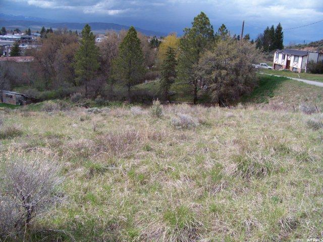 Additional photo for property listing at 1 S 2ND Street 1 S 2ND Street Montpelier, Idaho 83254 United States