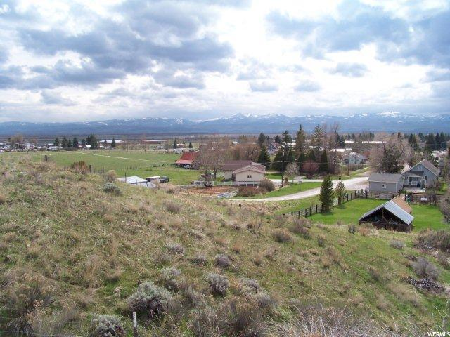 1 S 2ND ST Montpelier, ID 83254 - MLS #: 1442351