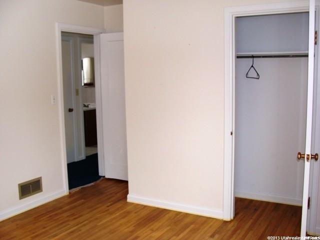 314 N 9TH ST Montpelier, ID 83254 - MLS #: 1442387