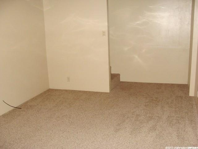 Additional photo for property listing at 314 N 9TH Street 314 N 9TH Street Montpelier, Idaho 83254 United States